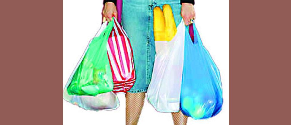 Manufacturers of plastic to hold protest in Mumbai against ban