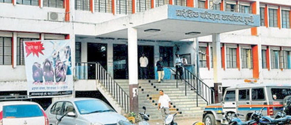 No more gatherings at RTO, EPFO, Central govt offices