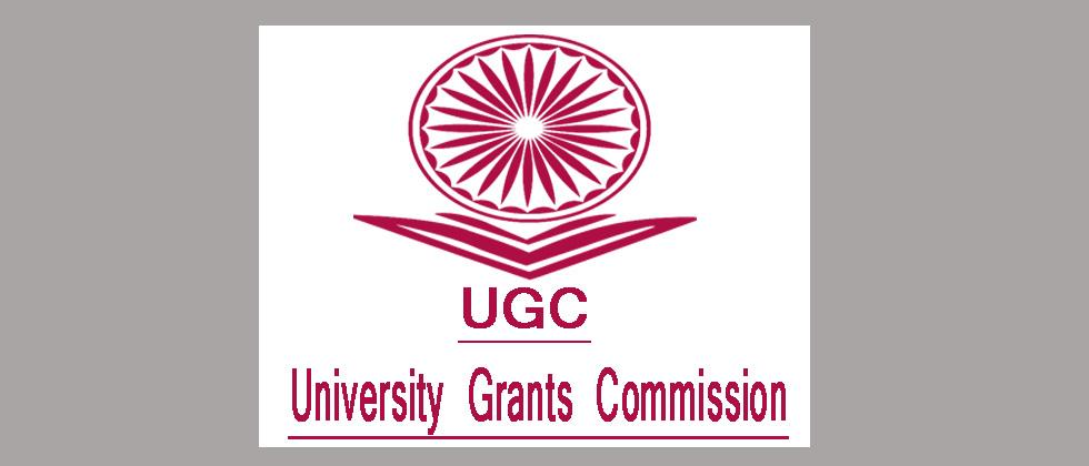 Now, college students to get course in consumers rights