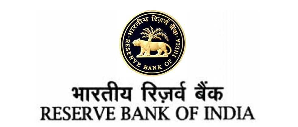 Controlling inflation RBI primary job