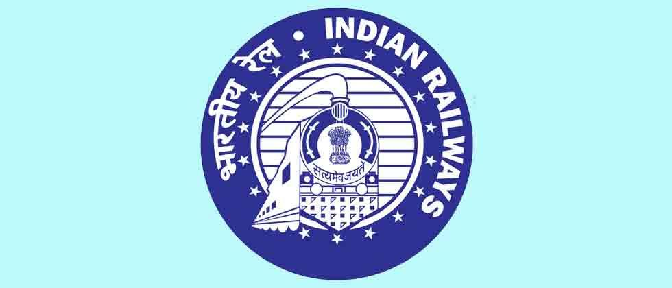 Pvt insurance firms got Rs 46 cr premium in 2 yrs, paid Rs 7 cr in claims to rly passengers