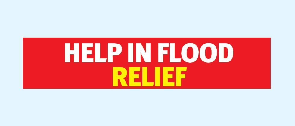 White Army Kolhapur appeals to docs for help
