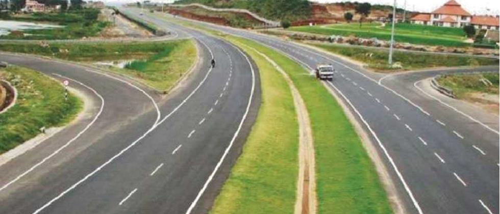 Pune: First phase of ring road to be developed on BOT basis