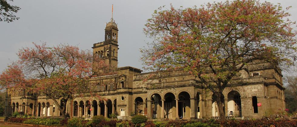 Re-exam to be held for 10 barred students at SPPU