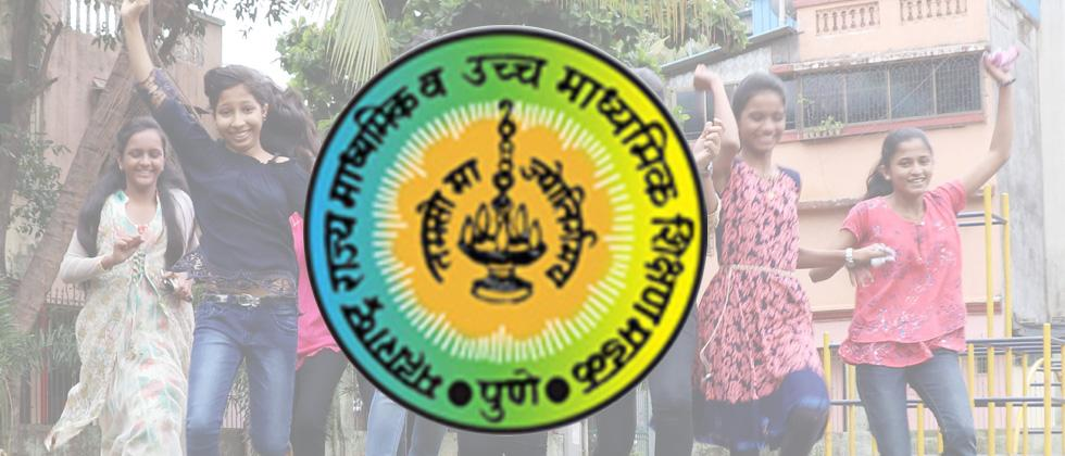 Maharashtra SSC result 2020 announced: 95.30 per cent students pass