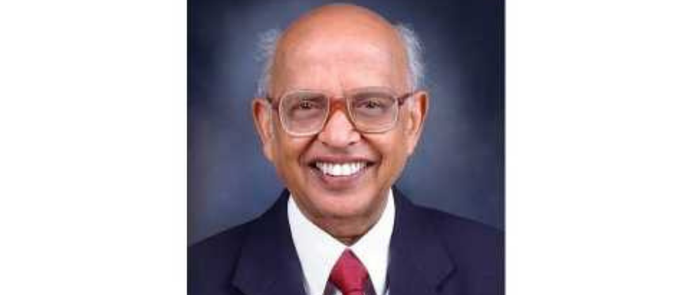 Govind Swarupspent his early years in the small town of Thakurdwara in Uttar Pradesh. He obtained his MSc degree from Allahabad University in 1950 and went on to pursue his doctoral studies at Stanford University in 1961.