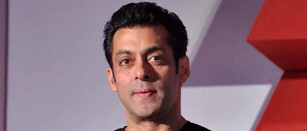 Salman Khan begins process of transferring funds to daily wage workers