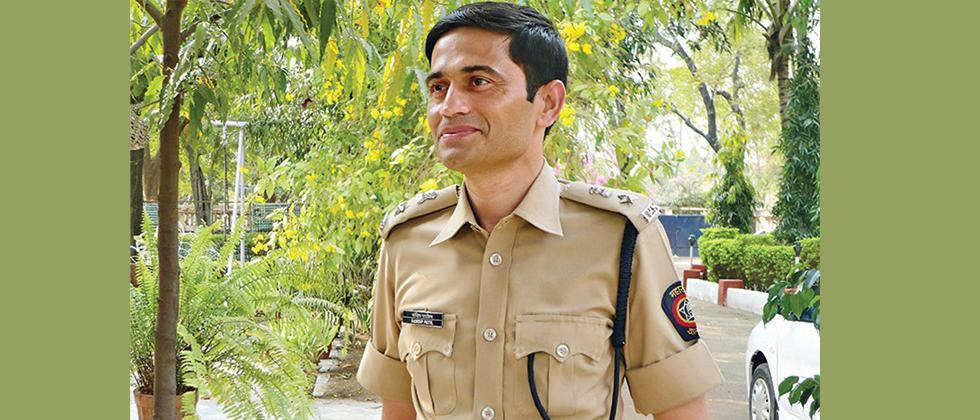 Pune: Arrest marriage hall owners if norms are violated, says Superintendent of Rural Police