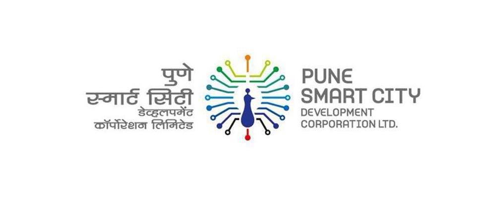 Pune Smart City project fails to make significant headway in 2017