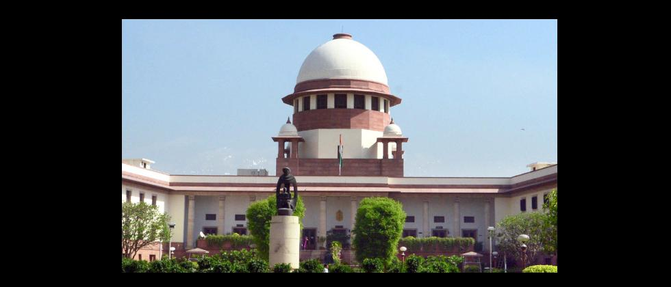 SC dismisses telcos' plea seeking review of verdict on recovery of Rs 1.47 lakh cr