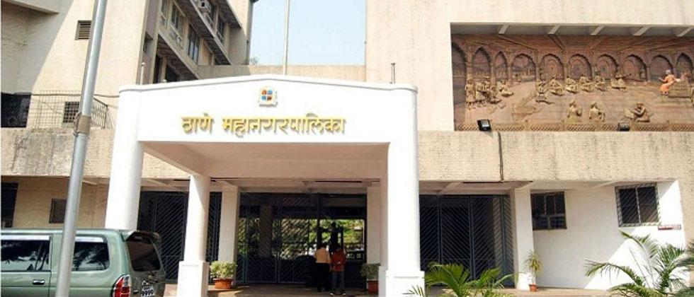Eight people booked in fraud case in Thane