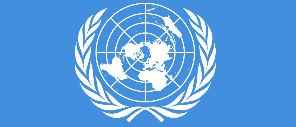 United Nations: COVID-19 could cause USD 8.5 trillion loss in global output