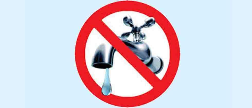 Pune: Citizens may face water cuts due to low rainfall in catchment areas of dams