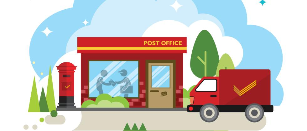 The Postal Worker Day has its roots from Seattle, USA. In 1997, a renowned postal service provider-initiated this particular day.