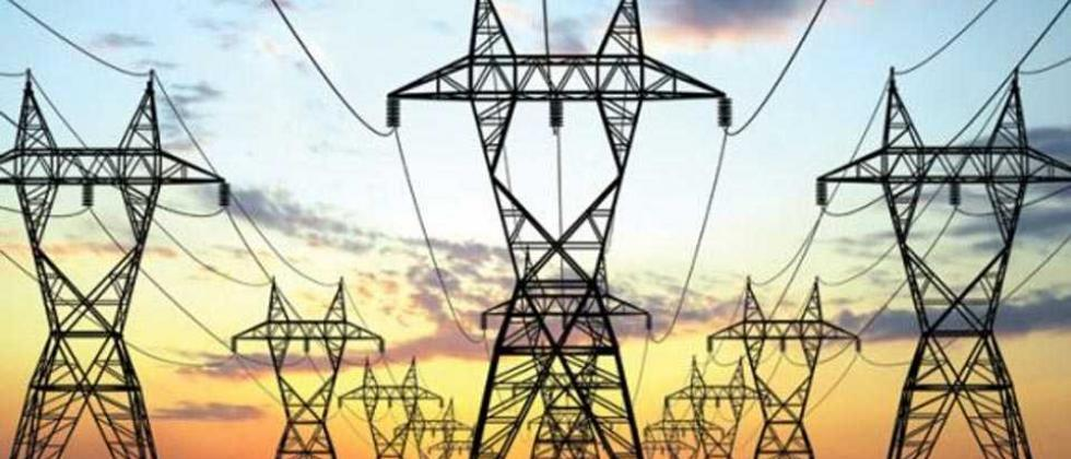Pune: Facing Power Cuts? Wait few more hours for restoration