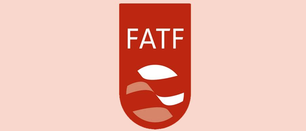 FATF credibility at stake if it doesn't downgrade Pak