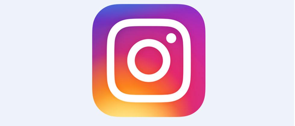 Eighty-four Instagram users possible to buy from it