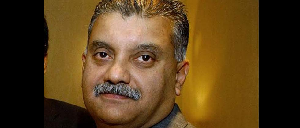 Bombay HC grants bail to Peter Mukerjea, stays it for 6 weeks
