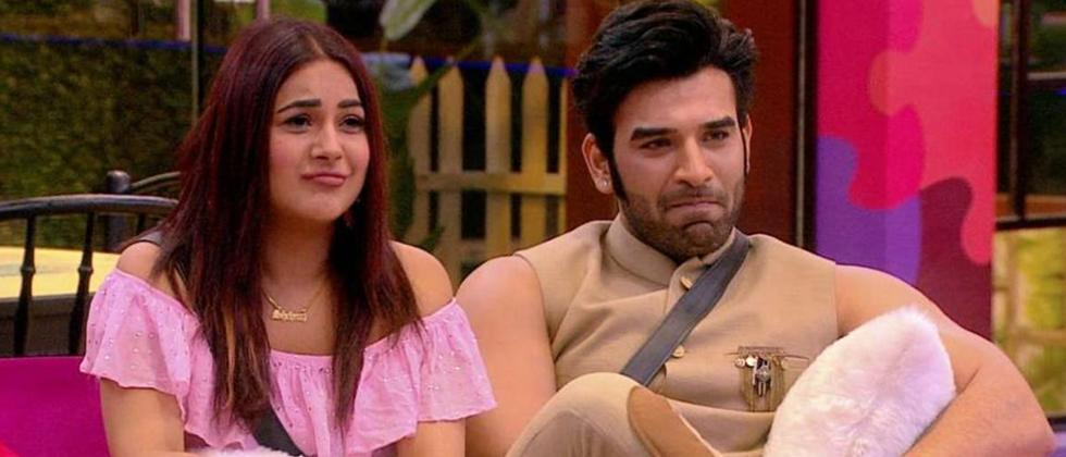 Shehnaz Gill, Paras Chhabra to find their match on Colors' Mujhse Shaadi Karoge