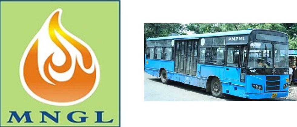 MNGL dues of Rs 9 crore paid, says PMPML CMD