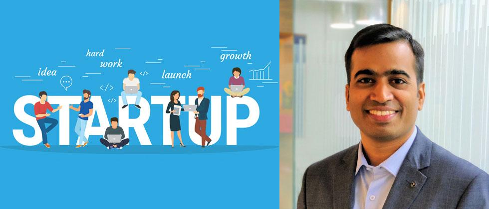 Pune start-up develops app to organise messages on mobile phone