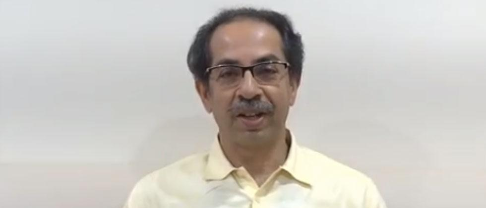 CM Uddhav Thackeray prohibits doorstep delivery of newspapers in Pune, Mumbai