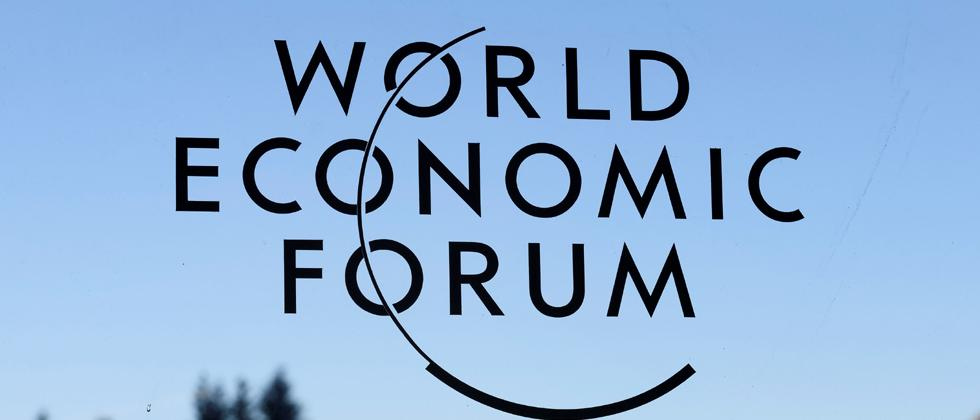World Economic Forum study says recession, job losses, another pandemic and protectionism are top worries