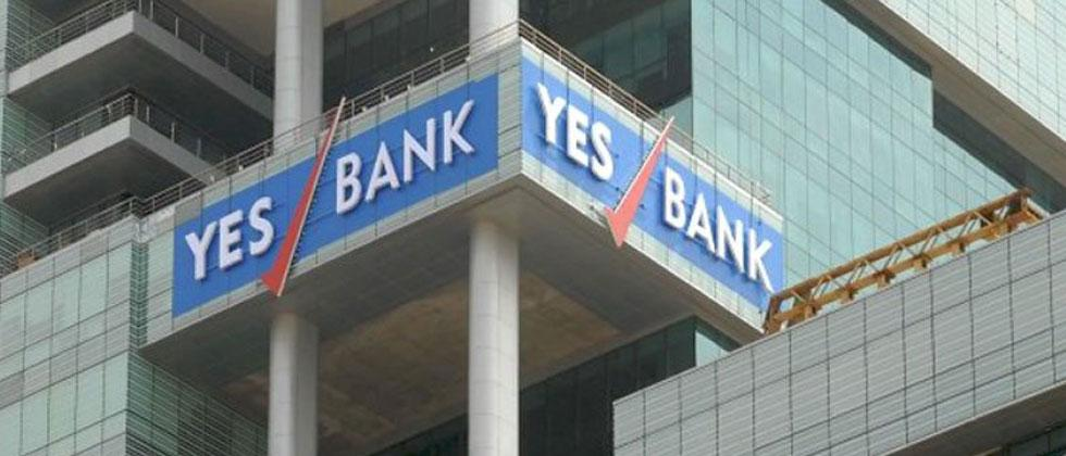 SBI keen on picking up stake in Yes Bank; RBI wants strategic investor to stay for at least 3 yrs