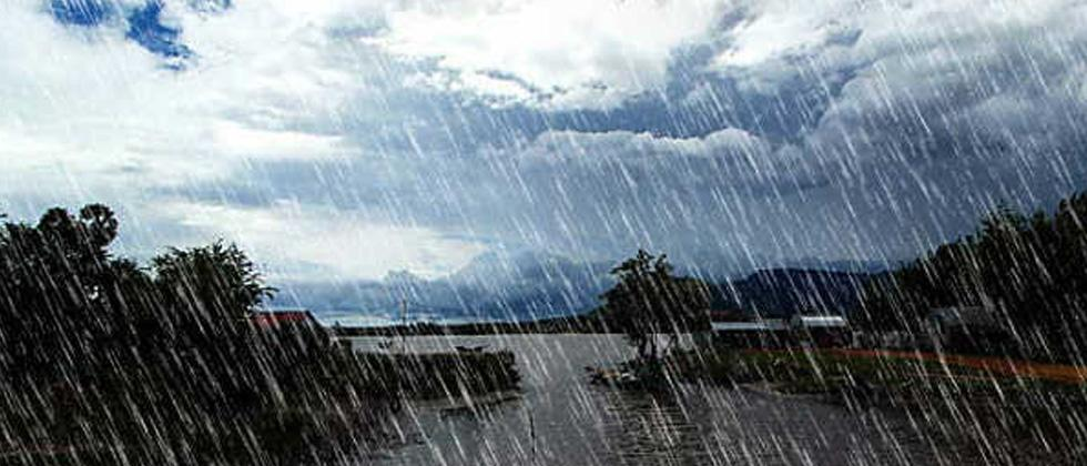 Indian Meteorological Department (IMD) has forecasted heavy rainfall in city areas on Saturday (August 29) along with the Ghat regions including catchment areas of Khadakwasla, Panshet, Varasgaon and Temghar dam areas.