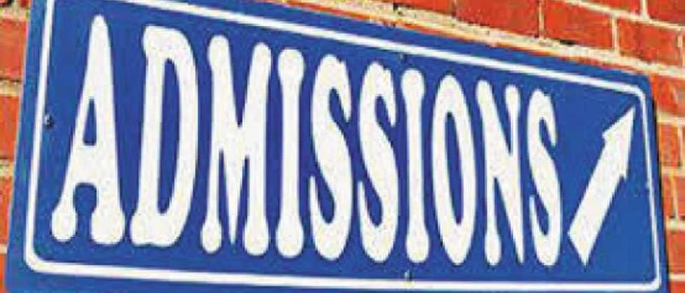 Pune: Despite deadline extension, only 59 per cent students secure admission for class 11