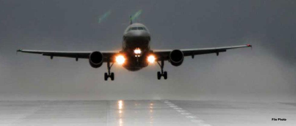 B'desh eases restrictions on domestic flights