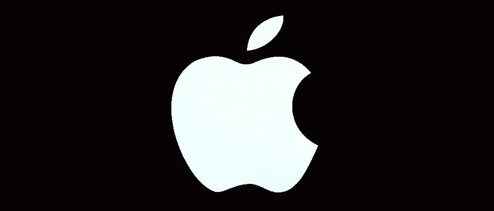 Apple scripts history, becomes world's first $2 trillion company