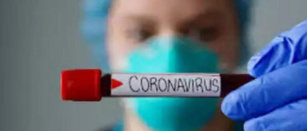 Pune: City reports 1,764 new COVID-19 patients