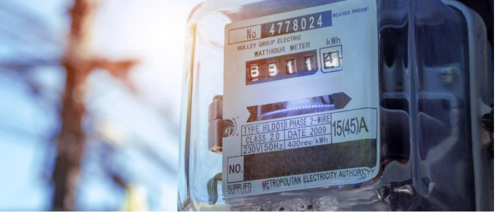 High electricity bills, hike in electric charges