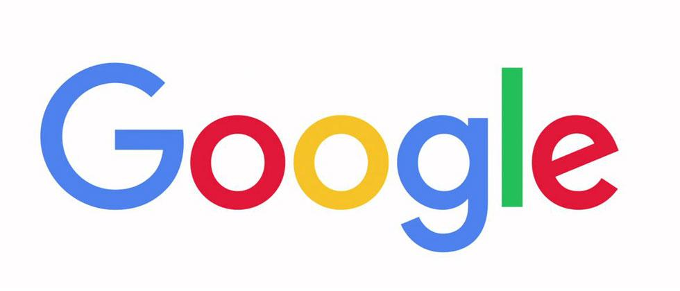 Google performs 1,000 tests daily to ensure quality in Search