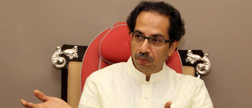 Pune: The second wave of COVID-19 infections may come sooner, warns Chief Minister Uddhav Thackeray