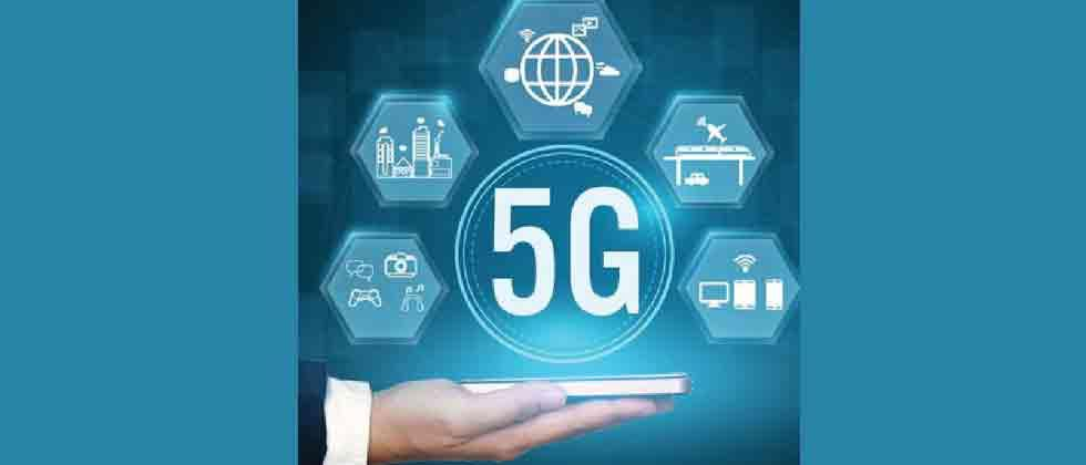 EU at the crossroads over Huawei's bid for 5G networks
