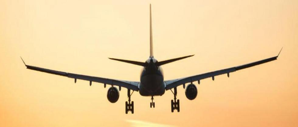 Flying to Mumbai? Here are quarantine rules for domestic passengers