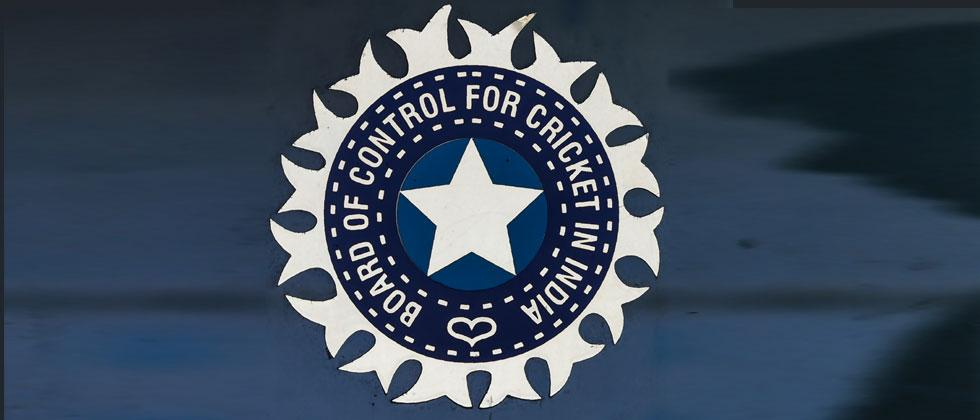 BCCI announces CRED as official partner for IPL