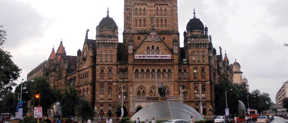 BMC unveils Rs 33,441 cr budget for 2020-21;no change in taxes