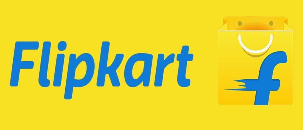 Flipkart Pay Later now available on PhonePe