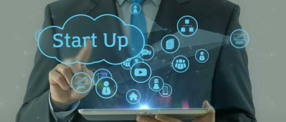Forget about taxman; focus on business: CBDT to start-ups