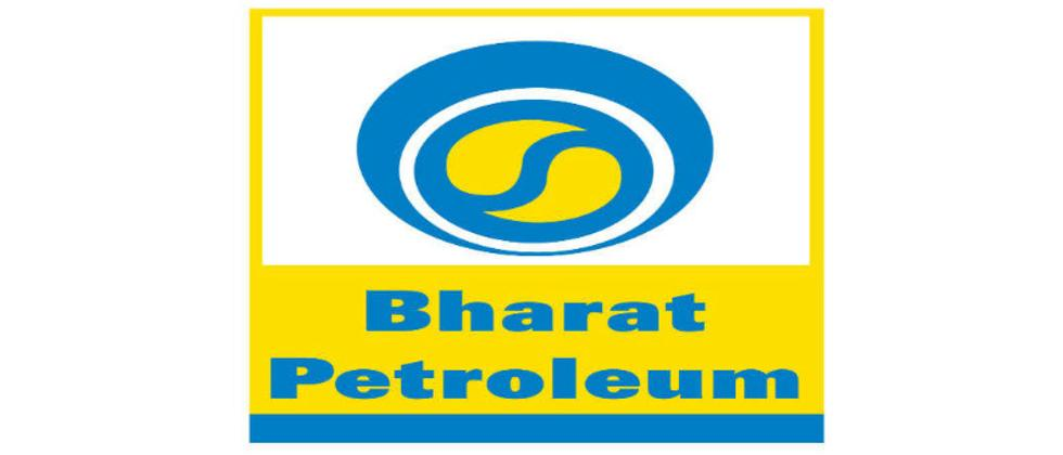 Govt invites bids for sale of BPCL