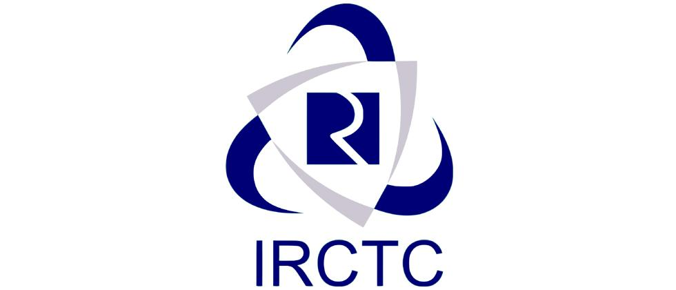 IRCTC zooms on market debut, to develop budget hotels