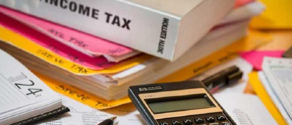 Income tax rates, slabs changed; those earning up to Rs 15 lakh benefit