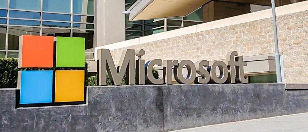 Microsoft launches 'Money in Excel' to help users manage finances