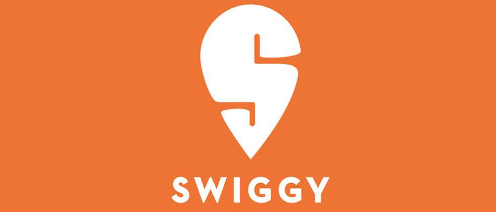 Swiggy raises additional USD 43 million as part of the ongoing funding round