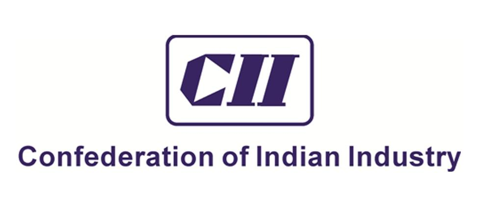 CII Welcomes Indias Stand On RCEP