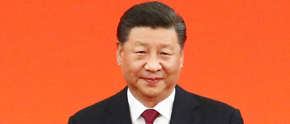 Xi to visit India from Oct 11 to 12 for 2nd informal summit with Modi: China