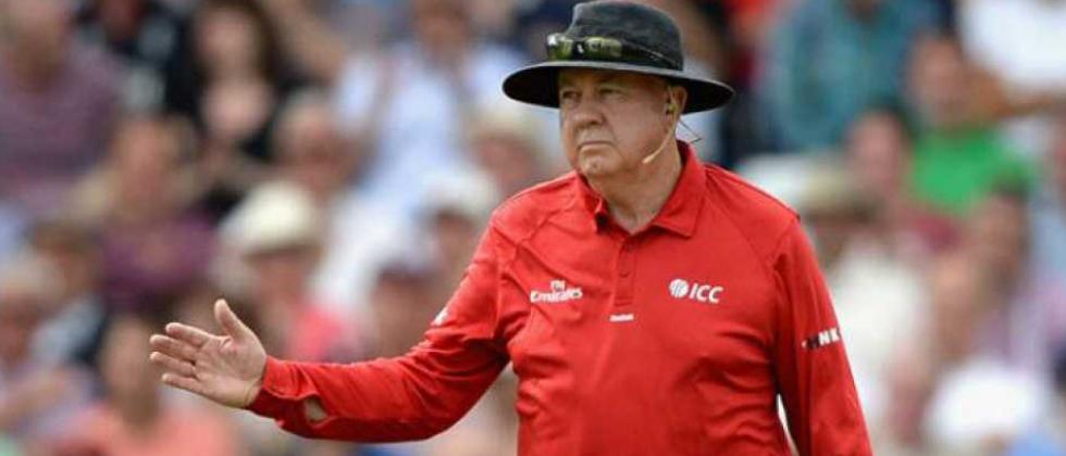 Third umpire will call front foot no balls during women's T20 WC: ICC